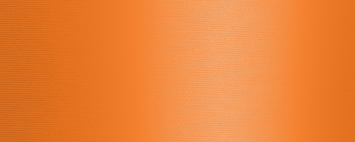 Chintz 1001-048 orange